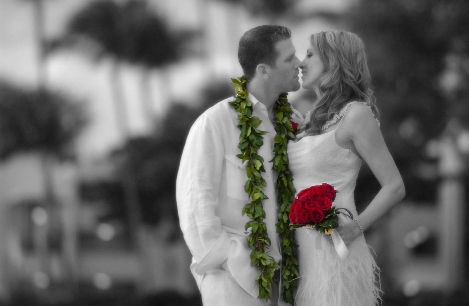 Maui Hawaii Beach Wedding Photographer, マウイカメラマン、写真家、Maui Photography, Grand Wailea
