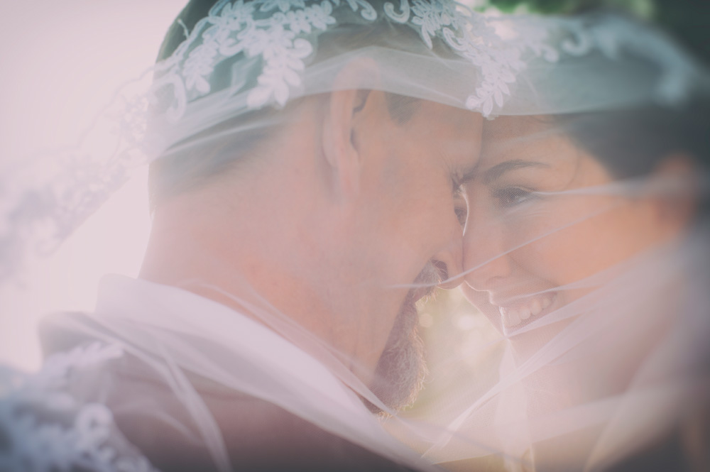 Maui Wedding Photographer, Mieko Photography
