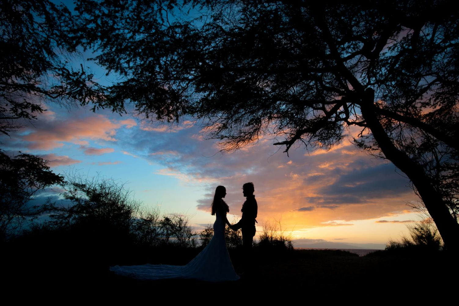 Maui Hawaii Beach Wedding Photographer, マウイカメラマン、写真家、Maui Photography, White Rock Beach