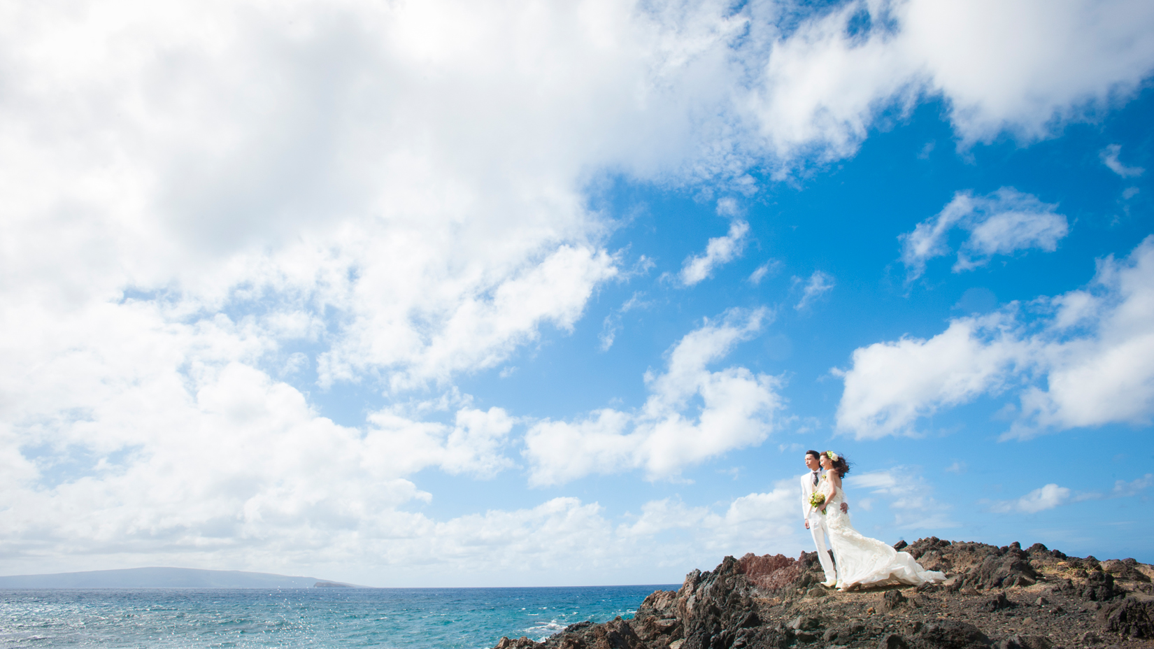 Maui Hawaii Beach Wedding Photographer, マウイカメラマン、写真家、Maui Photography, フォト婚