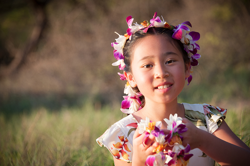 Maui's award-winning photographer, Mieko Photography is the most experienced, the best choice on the island.  She photographs your family portrait, Maui wedding, food photography and more.  マウイの日本人フォトグラファー、家族写真、ウェディング、フードフォト、マウイの写真など様々なジャンルの撮影が可能な写真家。